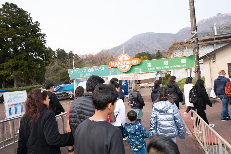 20190411-JapanTour-5435.jpg