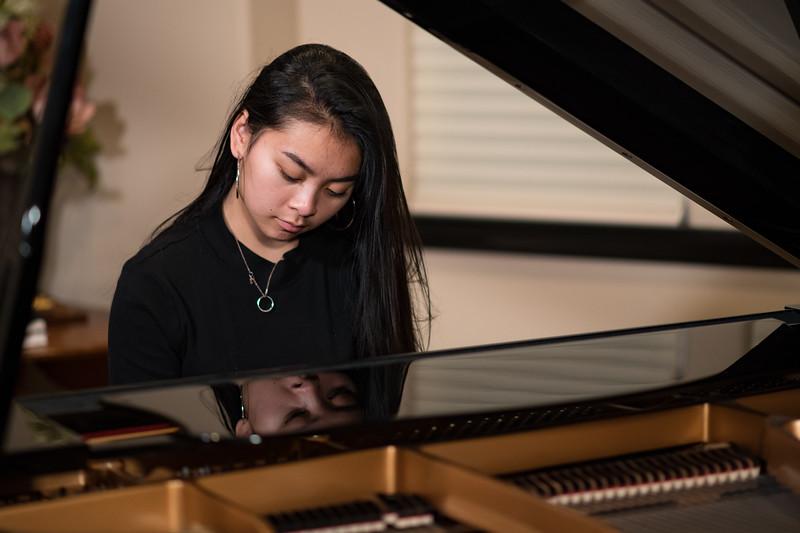 Kids Grand Piano-97067.jpg