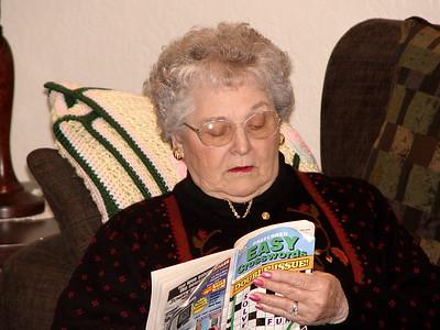 2005-4-19 Mom-Ca