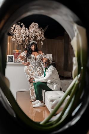 The Rays Wedding 11-22-2020