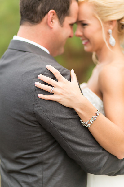 wedding-photography-284.jpg