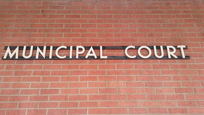 tyler-municipal-court-offers-program-to-help-people-pay-off-outstanding-fines