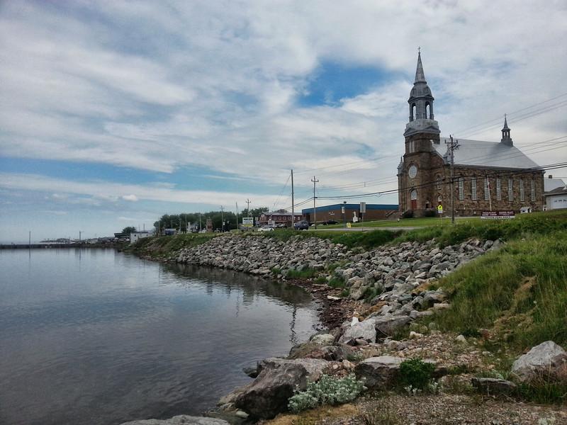 Nova Scotia 27.jpg