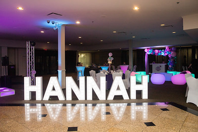 Hannah L  Aug  2021