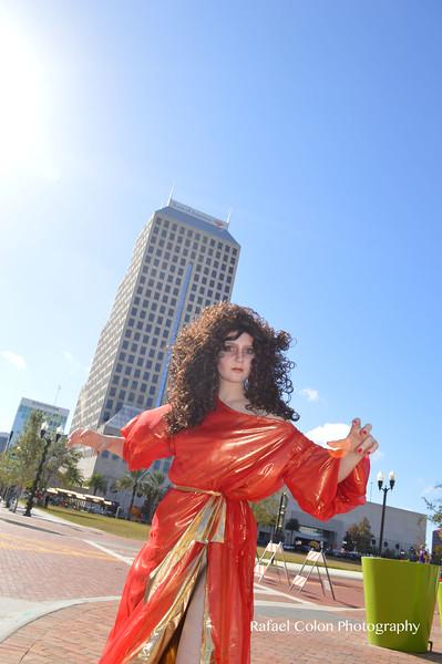 Florida Citrus Parade 2016_0052.jpg