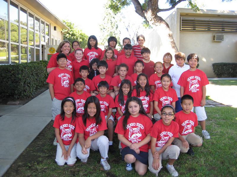 Random 5th Grade Pics 002.jpg