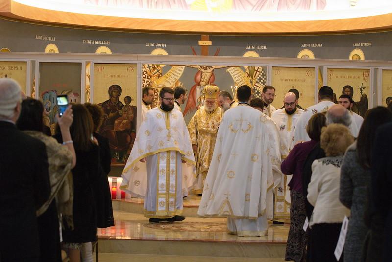 2019-02-18-Deacon-George-Athanasiou-Ordination_0026.jpg