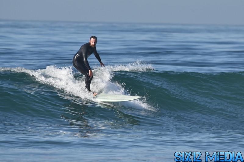 Venice Beach Surf  - -25.jpg