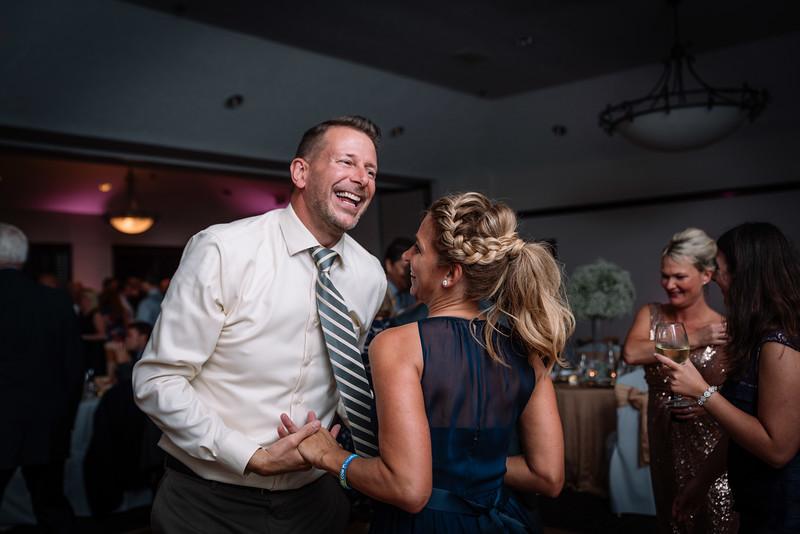 Flannery Wedding 4 Reception - 139 - _ADP6017.jpg