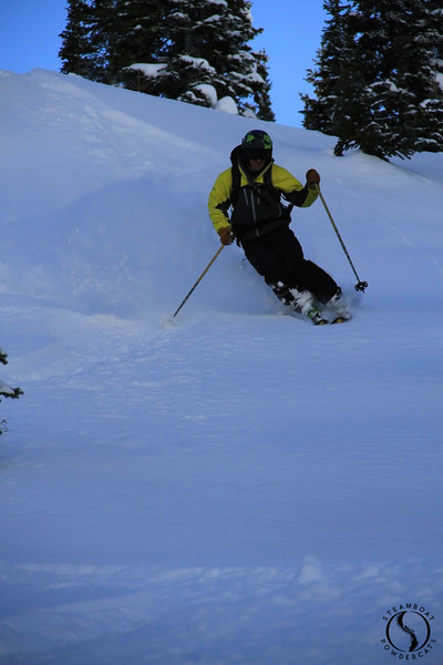 Steamboat Powdercats-01-13-2015-B-364.jpg