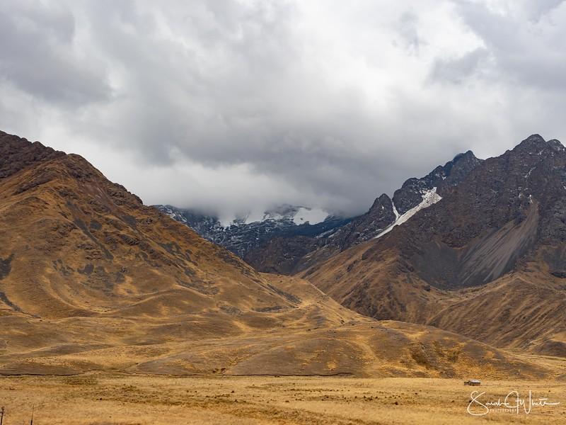 Peru-17102019-745.jpg