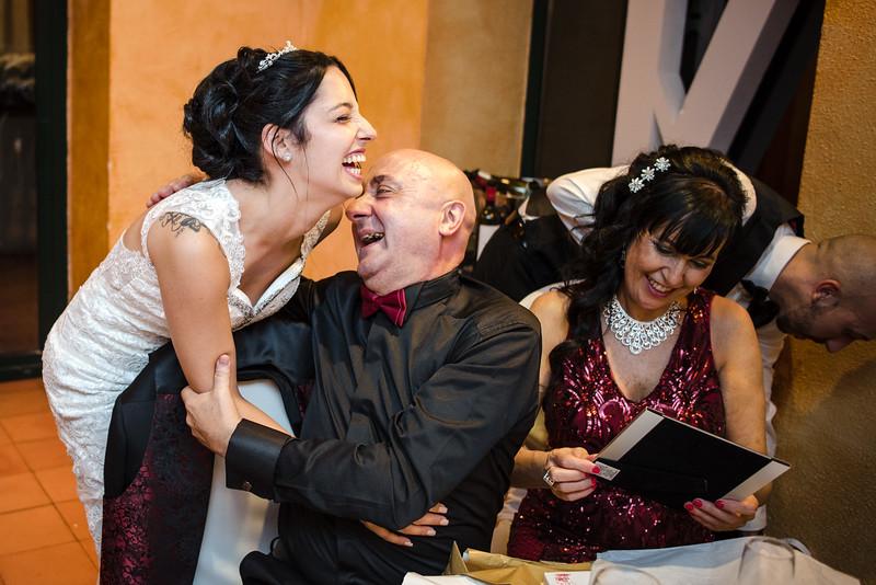 Natalia y Pablo Fotografia de boda Barcelona-1284.jpg