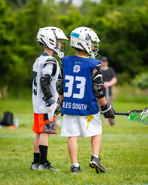 2019_May_LukeAnderson_Lacrosse_111_010_PROCESSED.jpg