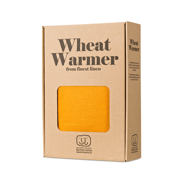 20170716 Terrible Twins UK Wheat Warmer Color 01.png
