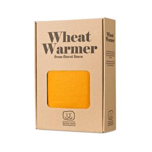 Wheat Warmer