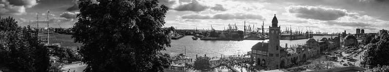 Bild-Nr.: 20130928-AVHH1816-m-p-e-Andreas-Vallbracht | Capture Date: 2015-08-08 15:50