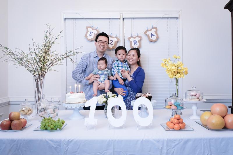 Ezra 100 days-1059.jpg