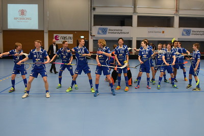 2015-04-26 Final Älvsjö - Täby