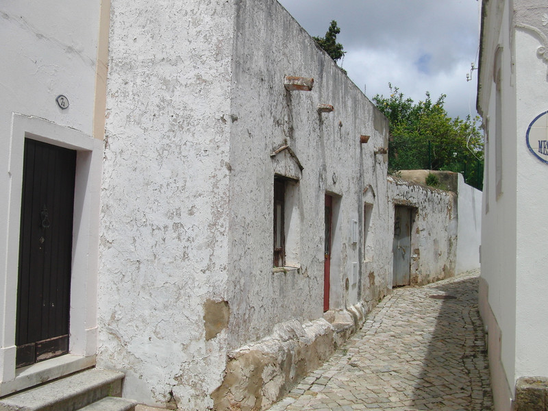 Old narow streets.JPG