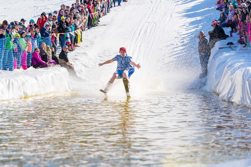 56th-Ski-Carnival-Sunday-2017_Snow-Trails_Ohio-3442.jpg