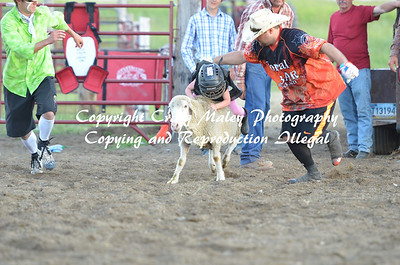 06-21-14 PM Perf Mutton Bustin