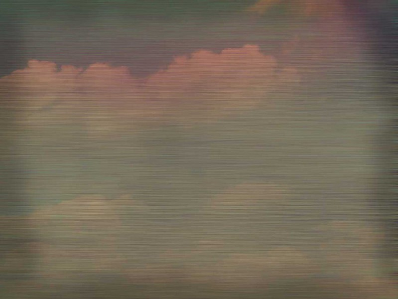 sunset_edge_dreamy_clouds_insight_designs_textures-1024x769.jpg