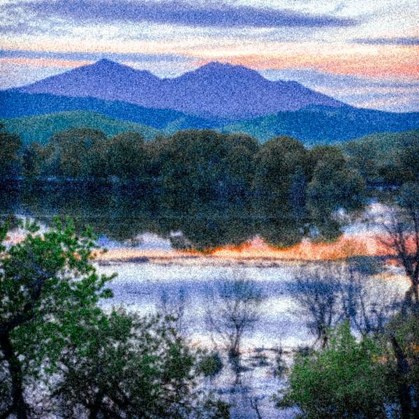 MT Diablo Sunset 3.jpg