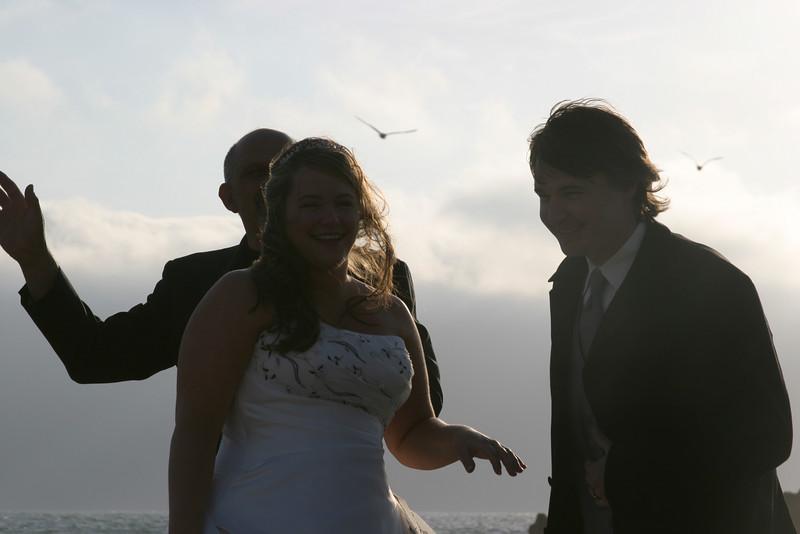 Wedding pics by Jetton 082.jpg