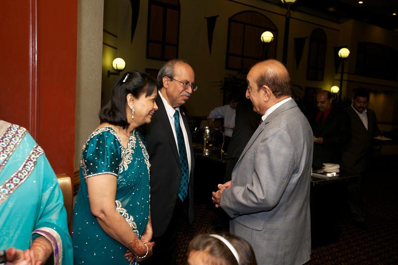 Rahim-Walima-2012-06-02038.jpg