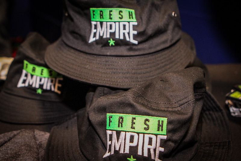 Fresh Empire Bham Joi Pearson Photography_-5.jpg