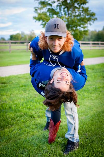 Karen and Andrew - Engagement-124.jpg