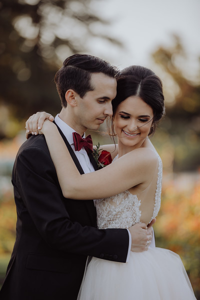 2018-10-06_ROEDER_DimitriAnthe_Wedding_CARD6_0064.jpg