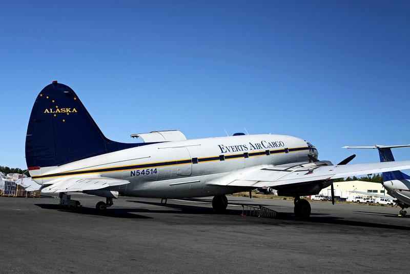 ANC-Airplanes-08212009-22a.jpg