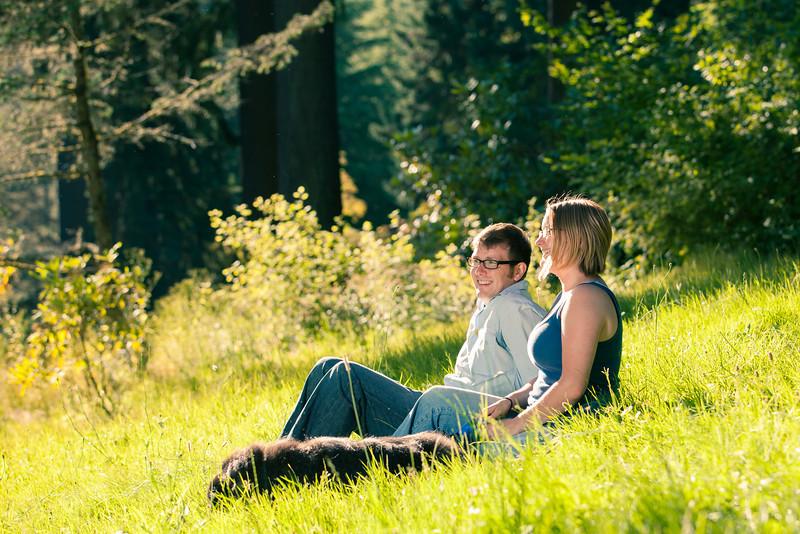 Katherine & Joe-3.jpg