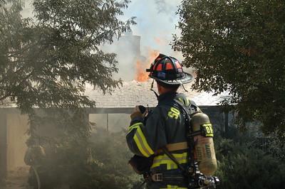 7862 Hill Crest Dr - Louvires Fire
