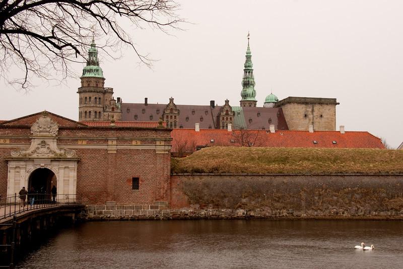 Copenhagen2010 (2 of 70).jpg
