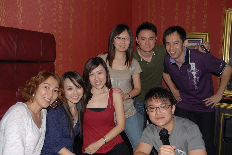 [20100219] Karaoke with ST Cousins @ Neway (6).JPG