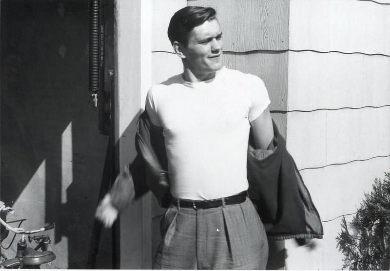 1950 Dick York-2.jpg