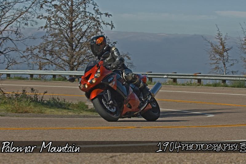 20090321 Palomar 013.jpg