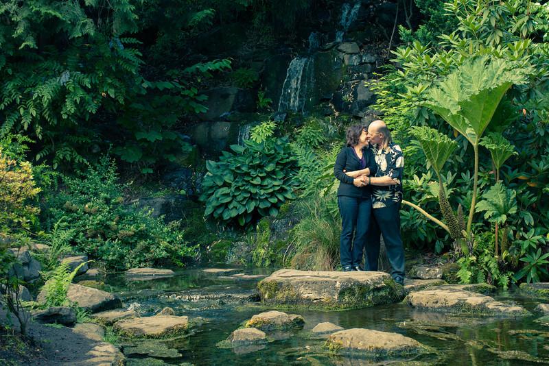 Karen & Neil (e)-11.jpg
