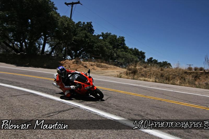 20090815 Palomar Mountain 296.jpg