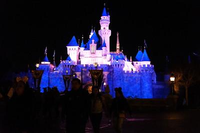 200201 Disneyland