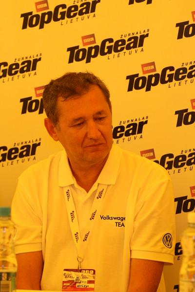WRC_3084.JPG