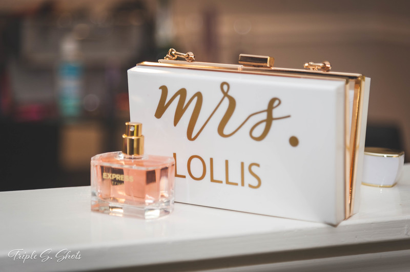 Lolis Wedding Edits-71.JPG