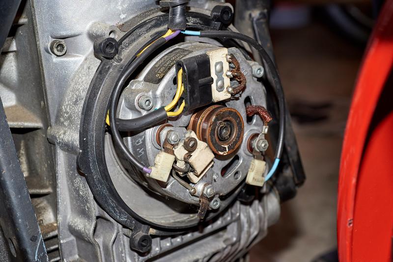 Alternator 2 - LK1_3973.jpg