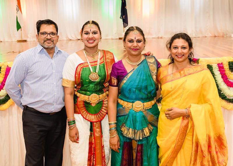 Indian National Day 2020 (Gala Dinner)-334.jpg