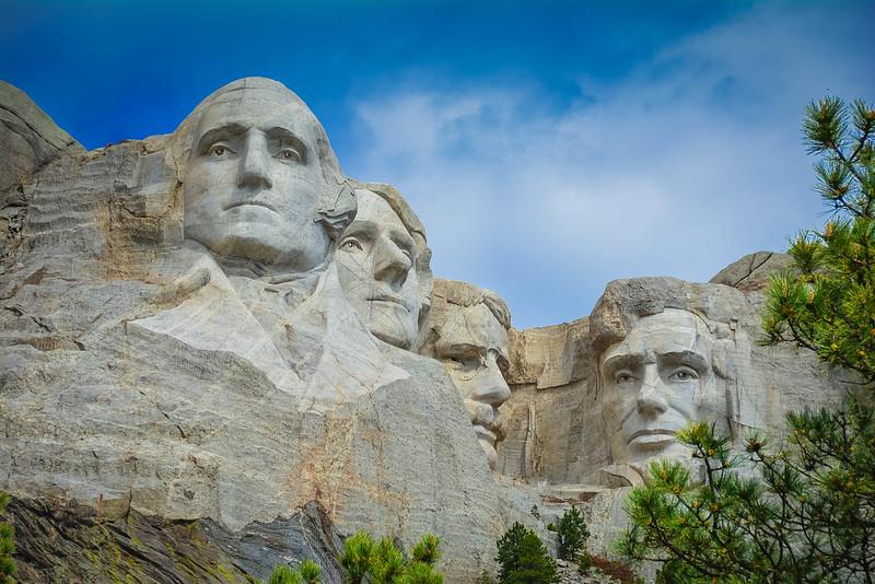 Mount-Rushmore-26.jpg