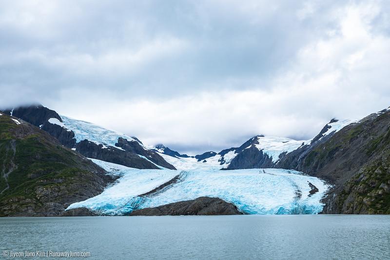 Portage Glacier-8201.jpg