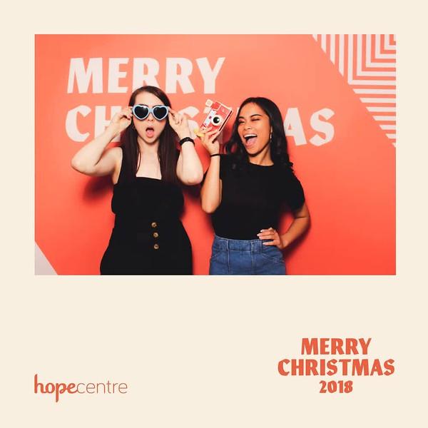 181209_204228_BCV21725_- Hope Centre Moreton.MP4