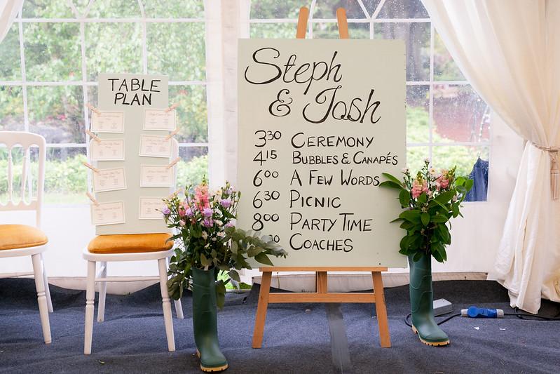 Steph and Joshua's Wedding 0774.JPG